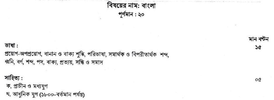 42nd পরীক্ষার সিলেবাস (Scan)-page-002