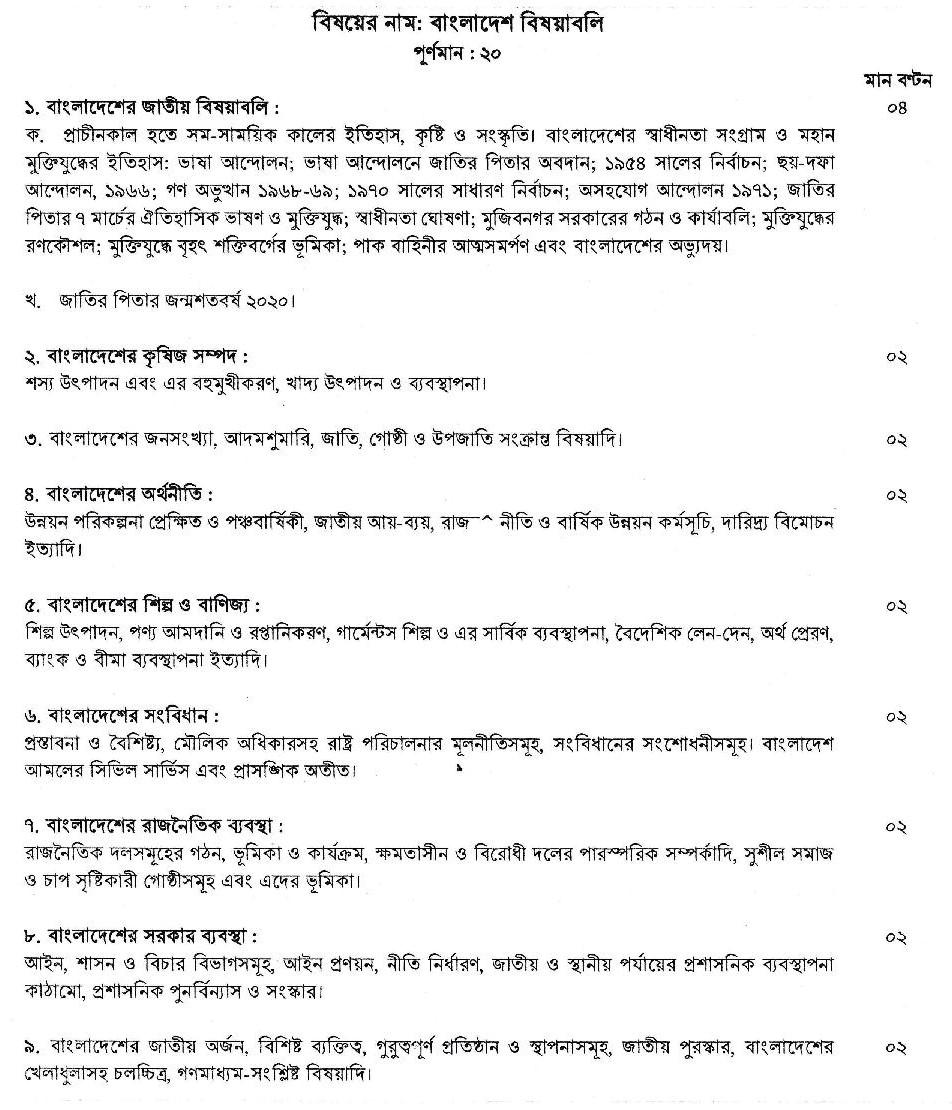 42nd পরীক্ষার সিলেবাস (Scan)-page-005